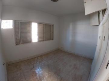 Alugar Comercial / Casa Comercial em São José do Rio Preto R$ 6.000,00 - Foto 10