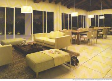 Comprar Terreno / Condomínio em SAO JOSE DO RIO PRETO apenas R$ 148.000,00 - Foto 8