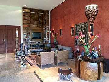 Sao Jose do Rio Preto Parque Residencial Damha Casa Venda R$4.500.000,00 Condominio R$1.039,50 6 Dormitorios 4 Vagas Area do terreno 2000.00m2