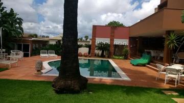 SAO JOSE DO RIO PRETO Parque Residencial Damha Casa Venda R$4.500.000,00 Condominio R$1.039,50 6 Dormitorios 4 Vagas Area do terreno 2000.00m2 Area construida 955.46m2