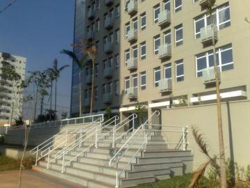 Sao Jose do Rio Preto Vila Sinibaldi Comercial Locacao R$ 1.900,00 Condominio R$400,00  Area do terreno 37.80m2 Area construida 37.80m2