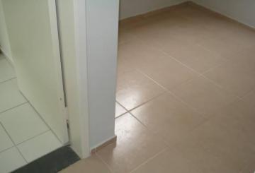 Comprar Apartamento / Padrão em SAO JOSE DO RIO PRETO apenas R$ 140.000,00 - Foto 3