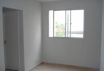 Comprar Apartamento / Padrão em SAO JOSE DO RIO PRETO apenas R$ 140.000,00 - Foto 2