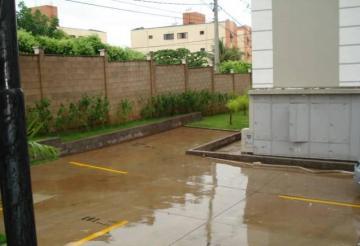 Comprar Apartamento / Padrão em SAO JOSE DO RIO PRETO apenas R$ 140.000,00 - Foto 6