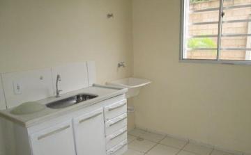 Comprar Apartamento / Padrão em SAO JOSE DO RIO PRETO apenas R$ 140.000,00 - Foto 10