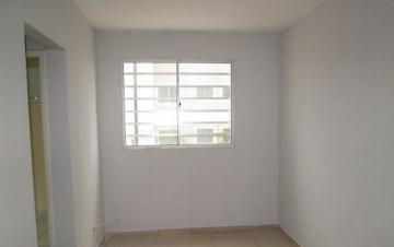 Comprar Apartamento / Padrão em SAO JOSE DO RIO PRETO apenas R$ 140.000,00 - Foto 1
