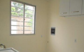 Comprar Apartamento / Padrão em SAO JOSE DO RIO PRETO apenas R$ 140.000,00 - Foto 13
