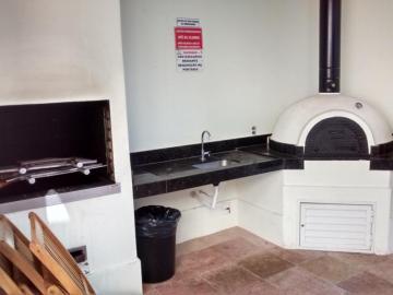 Comprar Apartamento / Padrão em São José do Rio Preto apenas R$ 385.000,00 - Foto 2
