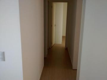 Comprar Apartamento / Padrão em São José do Rio Preto apenas R$ 385.000,00 - Foto 7