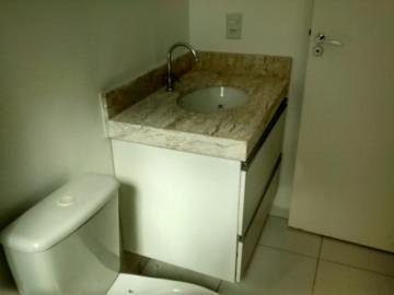 Comprar Apartamento / Padrão em São José do Rio Preto apenas R$ 385.000,00 - Foto 8