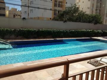Comprar Apartamento / Padrão em São José do Rio Preto apenas R$ 385.000,00 - Foto 13