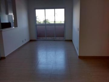 Comprar Apartamento / Padrão em São José do Rio Preto apenas R$ 385.000,00 - Foto 14