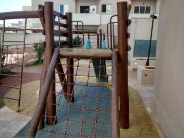 Comprar Apartamento / Padrão em São José do Rio Preto apenas R$ 385.000,00 - Foto 15