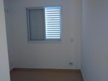 Comprar Apartamento / Padrão em São José do Rio Preto apenas R$ 385.000,00 - Foto 17