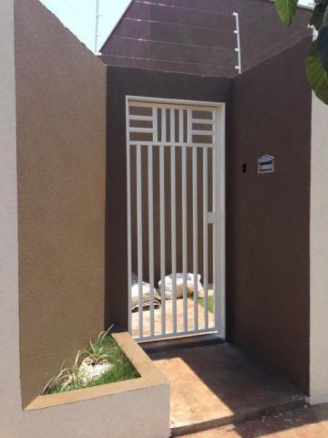 Comprar Casa / Padrão em São José do Rio Preto R$ 220.000,00 - Foto 3