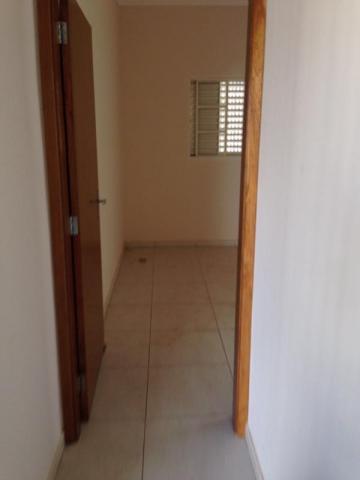 Comprar Casa / Padrão em São José do Rio Preto R$ 220.000,00 - Foto 5