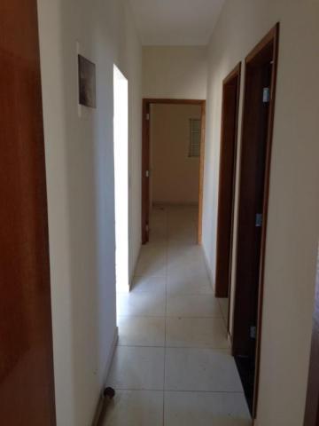 Comprar Casa / Padrão em São José do Rio Preto R$ 220.000,00 - Foto 2