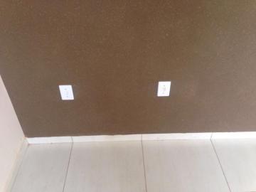 Comprar Casa / Padrão em São José do Rio Preto R$ 220.000,00 - Foto 9