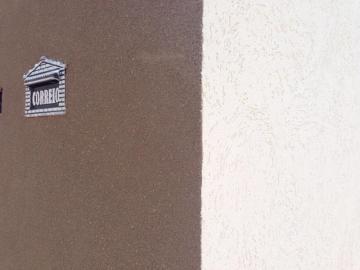 Comprar Casa / Padrão em São José do Rio Preto R$ 220.000,00 - Foto 11