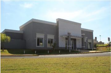 Ipigua DAMHA FIT II Terreno Venda R$95.106,88 Condominio R$220,00  Area do terreno 270.19m2