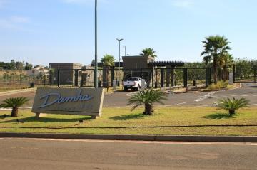 Ipigua DAMHA FIT II Terreno Venda R$121.404,80 Condominio R$220,00  Area do terreno 344.90m2