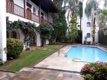Sao Jose do Rio Preto Centro Comercial Venda R$3.200.000,00  Area do terreno 1100.00m2 Area construida 750.00m2
