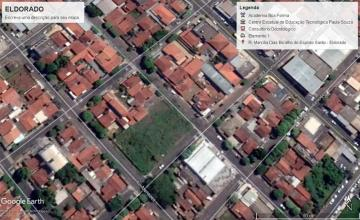 Comprar Terreno / Área em São José do Rio Preto R$ 560.000,00 - Foto 3