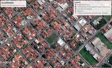 Comprar Terreno / Área em São José do Rio Preto R$ 560.000,00 - Foto 4