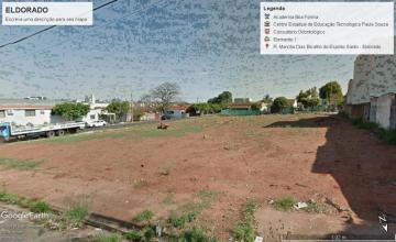 Comprar Terreno / Área em São José do Rio Preto R$ 560.000,00 - Foto 2