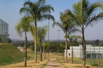 Ipigua DAMHA FIT Terreno Venda R$111.700,00  Area do terreno 314.78m2