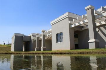 Ipigua DAMHA FIT Terreno Venda R$99.000,00 Condominio R$220,00  Area do terreno 256.78m2