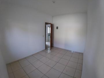 Alugar Casa / Padrão em São José do Rio Preto apenas R$ 650,00 - Foto 6