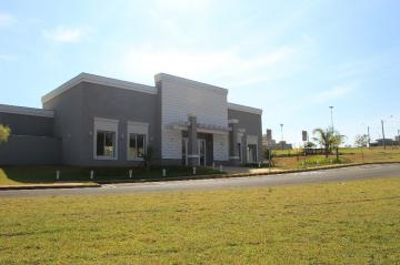 Ipigua DAMHA FIT Terreno Venda R$86.000,00 Condominio R$220,00  Area do terreno 243.82m2