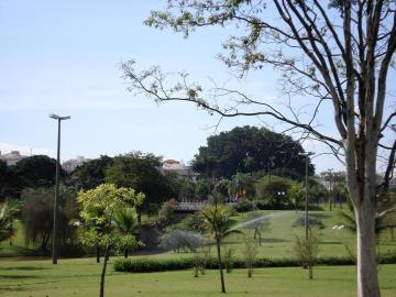 Comprar Terreno / Condomínio em SAO JOSE DO RIO PRETO apenas R$ 1.100.000,00 - Foto 5