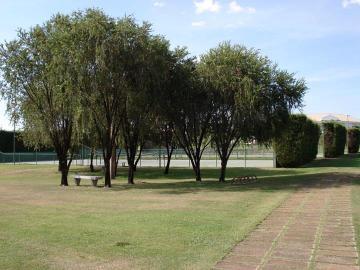 Comprar Terreno / Condomínio em SAO JOSE DO RIO PRETO apenas R$ 1.100.000,00 - Foto 8