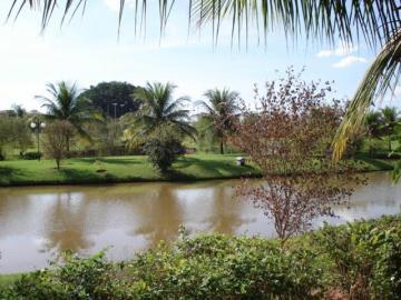Comprar Terreno / Condomínio em SAO JOSE DO RIO PRETO apenas R$ 1.100.000,00 - Foto 9