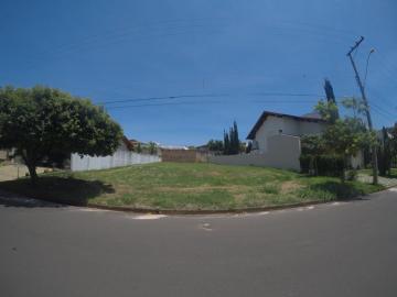 Comprar Terreno / Condomínio em SAO JOSE DO RIO PRETO apenas R$ 1.100.000,00 - Foto 1