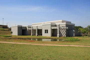 Ipigua DAMHA FIT Terreno Venda R$91.500,00  Area do terreno 257.59m2