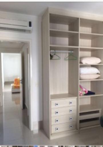 Guaruja Vila Luis Antonio Apartamento Venda R$700.000,00 Condominio R$690,00 3 Dormitorios 2 Vagas Area construida 134.00m2