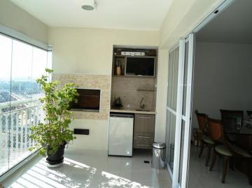 Sao Paulo Vila Congonhas Apartamento Venda R$1.280.000,00 Condominio R$860,00 3 Dormitorios 2 Vagas Area construida 123.00m2