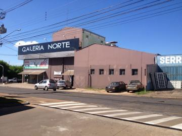 SAO JOSE DO RIO PRETO Eldorado Comercial Venda R$4.500.000,00  Area do terreno 919.23m2