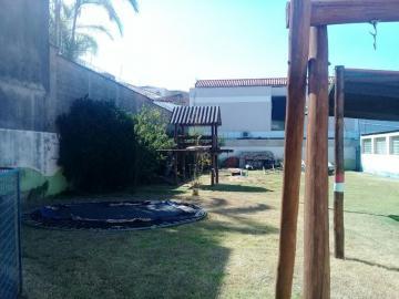 Sao Jose do Rio Preto Jardim Vista Alegre Comercial Venda R$2.200.000,00  Area do terreno 1080.00m2 Area construida 200.00m2