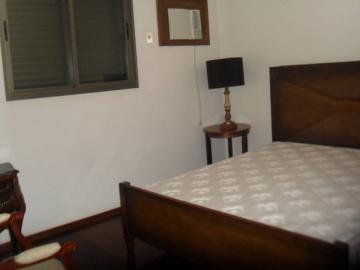 Comprar Apartamento / Padrão em SAO JOSE DO RIO PRETO apenas R$ 360.000,00 - Foto 20