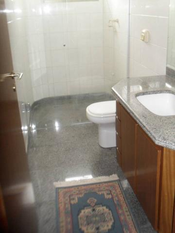 Comprar Apartamento / Padrão em SAO JOSE DO RIO PRETO apenas R$ 360.000,00 - Foto 6