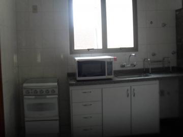 Comprar Apartamento / Padrão em SAO JOSE DO RIO PRETO apenas R$ 360.000,00 - Foto 12