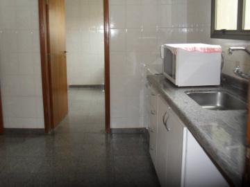 Comprar Apartamento / Padrão em SAO JOSE DO RIO PRETO apenas R$ 360.000,00 - Foto 13