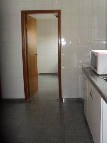 Comprar Apartamento / Padrão em SAO JOSE DO RIO PRETO apenas R$ 360.000,00 - Foto 14