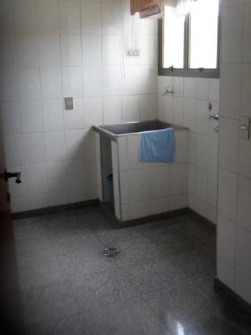 Comprar Apartamento / Padrão em SAO JOSE DO RIO PRETO apenas R$ 360.000,00 - Foto 15