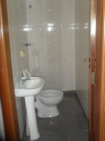Comprar Apartamento / Padrão em SAO JOSE DO RIO PRETO apenas R$ 360.000,00 - Foto 18