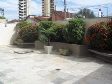Comprar Apartamento / Padrão em SAO JOSE DO RIO PRETO apenas R$ 360.000,00 - Foto 1